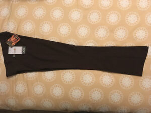 women's Karrits extra small equestrian riding pants NWT.
