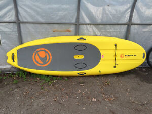 Stand Up Paddle Board (Imagine Surf)