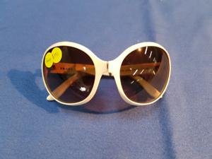 Prada sunglasses Belmont Belmont Area Preview