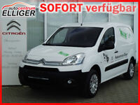 Citroën Berlingo ELECTRIC L1 Niveau B »100% Elektro Auto