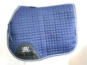For sale: Woof Wear saddle pad