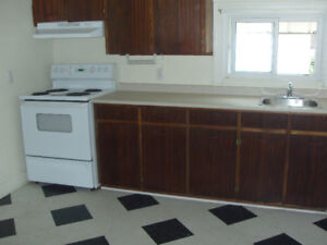 2 Bdr DOWNTOWN-QUEENS-HOSPITALS-RMC