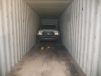 LOOKING FOR CONTAINER LOADER
