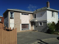 Great Student House.....2 Rooms For Rent!!!