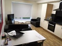 Student Accommodation (November & December free)