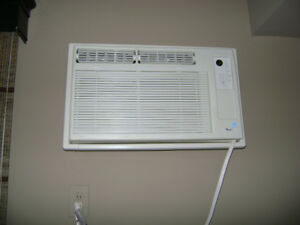 Sleeve Air Conditioner's