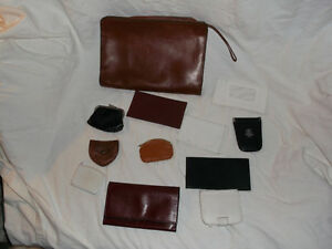 Wallets, handbags, clutches, coin purses, etc Cornwall Ontario image 3