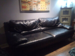 Italsofa Leather Buy And Sell Furniture In Ontario