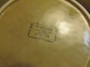 Hearthside Ovenproof Casserole Dish with Lid: Perfect Condition! London Ontario image 4