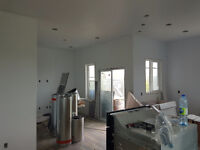 All wall solutions - wall specialists