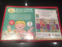 Collection of level 1-3 Biff, Chip & Kipper phonics and first stories 30+ books