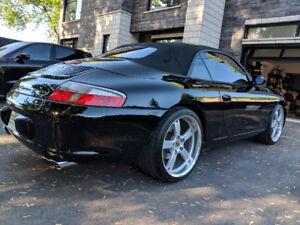 Pro Polissage auto cire protection longue durée car Polishing