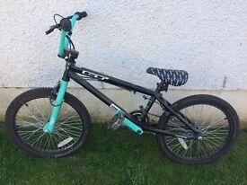GT Zone. 20 inch BMX Bike
