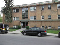 A GREAT PLACE TO CALL HOME IN UPSCALE LOWER MOUNT ROYAL