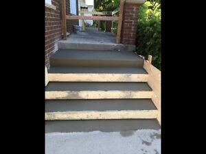 CandE concrete & construction LTD London Ontario image 6