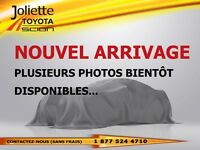 2007 Toyota Camry SE - V6 Cuir et toit ouvrant