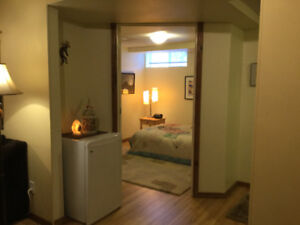Chambre A Louer | Find Local Room Rental & Roommates in Ottawa ...