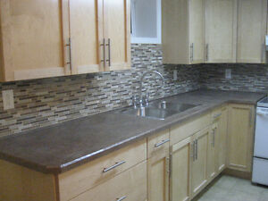 MALE Roommate for Great St. Boniface Location