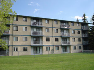 Two bedrooms apartment for rent, Dalhousie