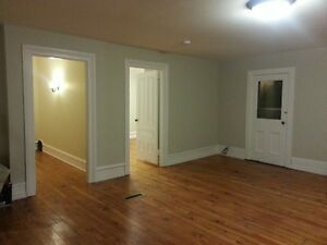 Available Nov. 15th 2 Bedroom Apt. Upper Level of House-Omemee Kawartha Lakes Peterborough Area image 5
