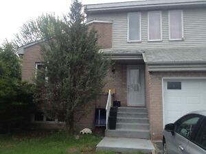 Renovated, Executive, Private, Sunny, yard, garage, basement
