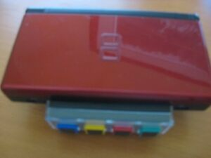 DS original version and DS lite for sale both work awesome