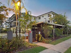 FULLY FURNISHED Apartment Caboolture Caboolture Area Preview