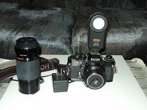 35mmcamera Oakville / Halton Region Toronto (GTA) image 1