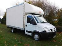 Iveco Daily 35C15 3750 LWB PRICED TO CLEAR