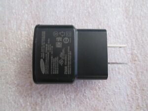 Genuine Samsung Chargers