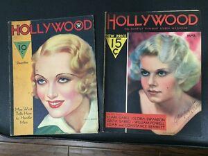 Vintage Magazines Belleville Belleville Area image 2