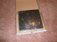 Gel Cell Wheelchair Cushion - NEW
