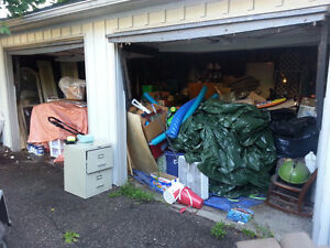 Garage organizing Services. Kitchener / Waterloo Kitchener Area image 4