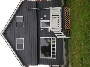 3 bedroom house for sale in Stellarton