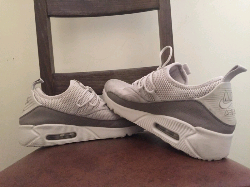 Nike airmax 90 EZ | in Leicester, Leicestershire | Gumtree