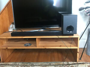 Sony HT-C80 Soundbar