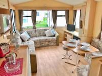2 Bedroom Static Holiday Home, Norfolk nr Wells PE31 7BD