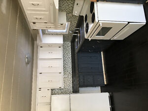 Mobile Trailer To Be Moved- motivated sellers