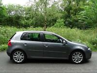 2008 58 Volkswagen Golf 2.0TDI (140) GT Sport...FULL SERVICE HISTORY..STUNNING!!