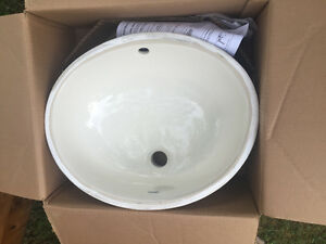 American Standard Sink brand new in box Stratford Kitchener Area image 1