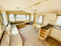 static caravan for sale at Bunn Leisure, Call Josh 07955825040 Finance available