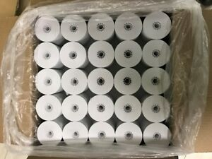 High quality thermal roll paper