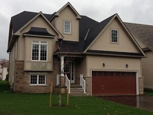 Wasaga beach house for rent, Weekly $1,500