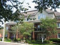 Centretown lowrise condo Open House Oct 25th  1-3