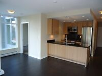 Looking for a 1 bedroom condo in NDG
