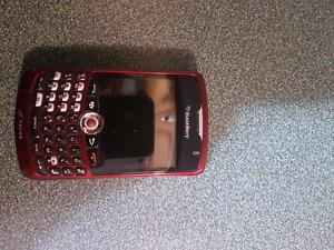 Older phones make me an offer