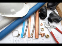 For any plumbing needs plz call Licensed plumber at 416-605-7533