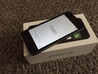 iPhone 5s 16gb space grey (02)