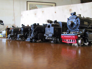 Wanted toy trains Peterborough Peterborough Area image 6