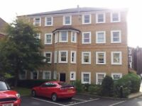 Come and live The Good Life in Surbiton!